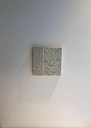 北欧アート|スウェーデンから愛をこめてアートパネル<0531A20 / モノトーン>