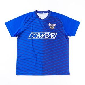 コンフィットTシャツ(2020)