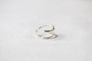 highlight ring