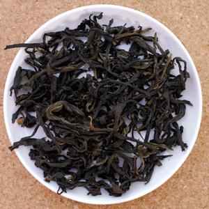 景邁紅茶 2017年 20g