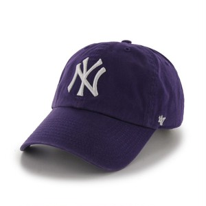 47 brand Yankees '47 CLEAN UP