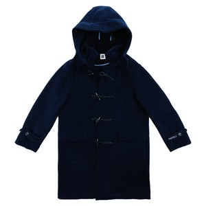 TRUNK Duffel Coat