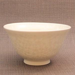 結晶釉飯碗(a)[Prima]