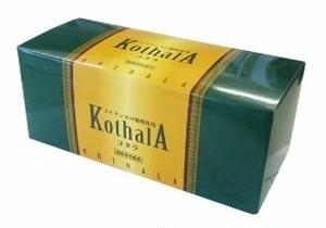 コタラヒム 1gx60袋 スリランカ産コタラヒムエキス顆粒  【送料無料】