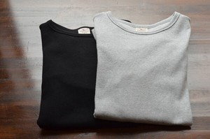 AVIREX 長袖Tシャツ 2枚セット