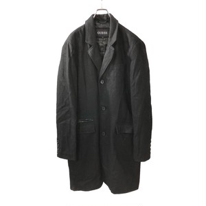 GUESS OVER SIZE COAT