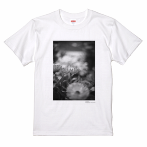 fu●kin covid photo t-shirt2(oversize)【2020 SPRING】