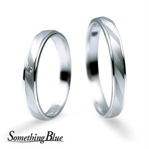 Something Blue(サムシングブルー)SP-782〈左〉