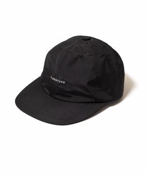 3M 6PANEL CAP  BLACK  19SS-FS-65