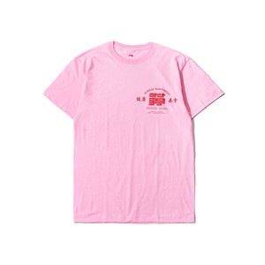 DOUBLE HAPPINESS T-SHIRTS
