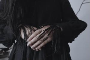 Weave a Shade - Bracelet