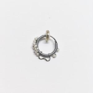 NO.233 earring