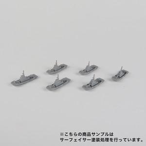 タグボート【A】(ガレージキット)