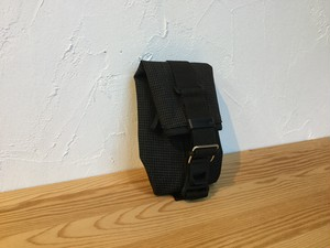 "bagjack""TCL cable pouch"""