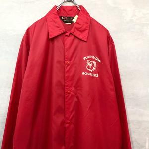 Coach jacket #1289