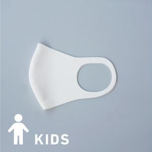 子どもにやさしい 布マスク 3枚入