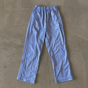 """80's adidas Jersey Pants """"made in usa"""""""