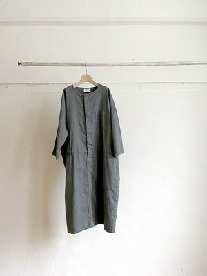 【yarmo】WareHouseDress