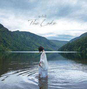 【CD】The Lake -EP-