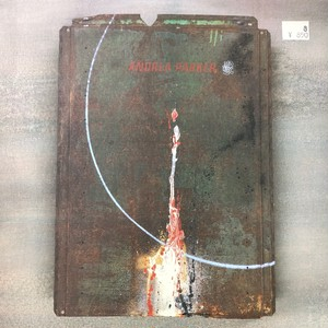 """Andrea Parker / Melodious Thunk[中古12""""]"""