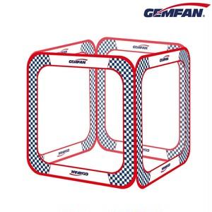 Gemfan Micro Cube Race Gate 【他商品との同梱不可】