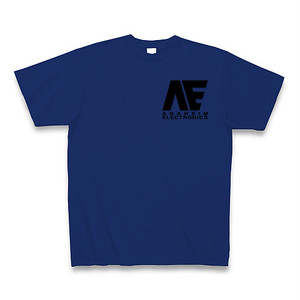 T-shirt(AE)