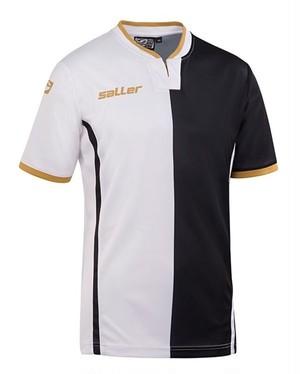 SALLERゲームシャツ -Barcelona-