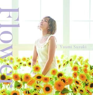 New single「Flower」