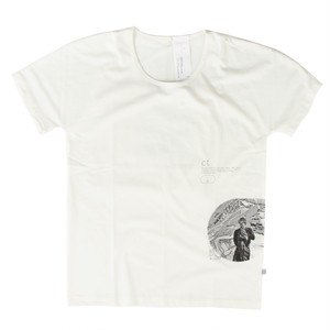 [ Peter Line ] T-shirts