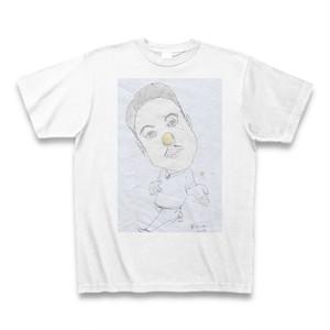 TAIGA- Tシャツ#1