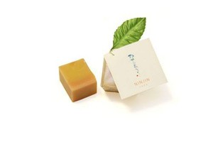 (化粧石けん)乾燥肌・敏感肌 定期便NINJIN石けん 25g