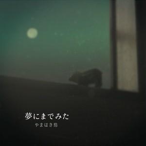 【CD】夢にまでみた