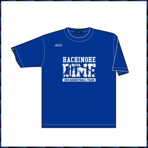 HACHINOHE DIME 2020 ver Tシャツ