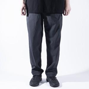 Wallet Pants packable horizon