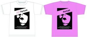 『Tシャツ』