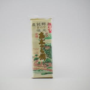 あ志゛ゃら餅(あじゃら餅) 120g入