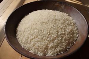 青森県産あきたこまち(農薬9割減・無化学肥料)白米10㎏