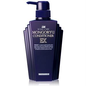 MONGRYU CONDITONER EX (BIGボトル)