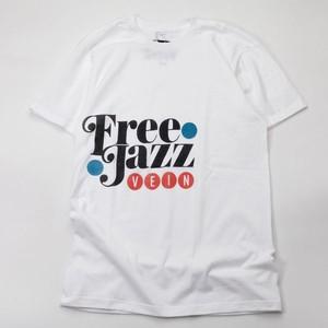 FREE JAZZ VEIN Cream