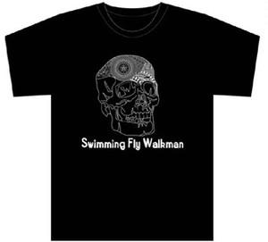 Tシャツ【再販売】