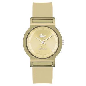 【LACOSTE ラコステ】Tokyo トーキョー メンズ腕時計 2020082