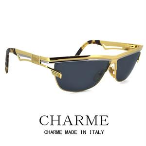 CHARME (シャルム) サングラス 7508-145 レトロ ヴィンテージ クラシック メンズ レディース