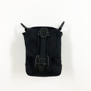 RES/MOLLE_G-POUCH_BLACK.
