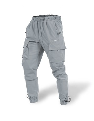 XENO ULTRA STRETCH CARGO IceGray