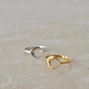 Jewelry Line【Onde】オンド リング(SJ0015)
