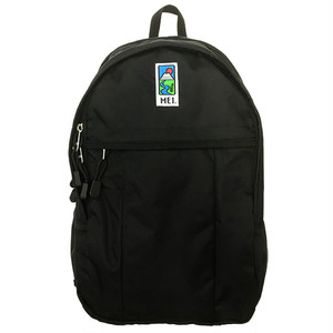 MEI KIDS  BACKPACK(MEI-000-174102)