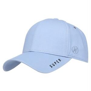 HATS-ON(ハッツオン) SUPER CAP FREE(55~59㎝)H8062