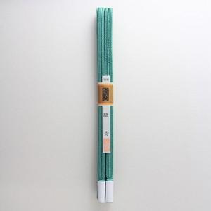 緑青(No.011)