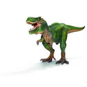 Schleichフィギュア_ティラノサウルス・レックス_14525