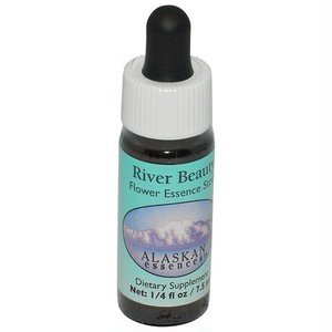 リバービューティ[River Beauty]